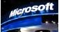 1.000 nhân viên phải nói lời chia tay với Microsoft