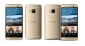 HTC One M9s - Lựa chọn giá rẻ của One M9