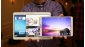 Bộ đôi Galaxy Tab A Plus và Galaxy Tab A chính thức lộ diện