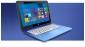 HP Stream 13 – Laptop giá rẻ mới