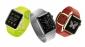 Fan Táo khuyết rồng rắn xếp hàng mua Apple Watch