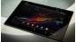 Sony Xperia Z4 Tablet - máy tính bảng mỏng nhất thế giới