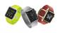 Apple chính thức lấn sân sang mảng smartwatch với Apple Watch