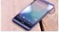 HTC lại ấp ủ một kế hoạch cho ra mắt sản phẩm HTC Desire mới