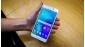 Sắp trình làng chiếc Galaxy A8 mới