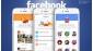 Facebook ra mắt tính năng tùy chỉnh News Feed có chọn lọc