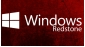 Redstone - Bản Windows 10 kế tiếp sẽ phát hành vào năm sau