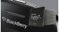 Dâu đen sắp ra mắt chiếc smartphone dùng chip Exynos 7420 của Samsung?