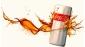 Chiêm ngưỡng ý tưởng smartphone Coca Cola