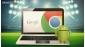 Google se duyên cho Android và Chrome OS