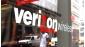 Verizon hỗ trợ smartphone Samsung gọi điện bằng WiFi