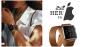 Apple Watch Hermès sẽ được bán trực tuyến từ ngày 22 tới