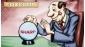 Thương vụ thâu tóm Sharp của Foxconn bị hoãn lại