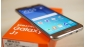 Samsung Galaxy J7 (2016) có thêm phiên bản chạy chip Qualcomm