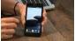 LG Optimus F6 bất ngờ phát nổ trong túi người dùng