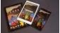 Lenovo giới thiệu bô ba tablet mới