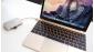 Mở rộng khả năng kết nối của Macbook với Minix Neo C