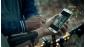 Tính năng chống thấm nước sẽ quay trở lại trên Samsung Galaxy S7