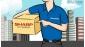 Sharp chính thức về tay Foxconn với giá 6.25 tỷ USD
