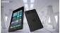 Lumia Phone X - Chiếc smartphone bí ẩn của Microsoft vừa được tiết lộ