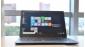 Lenovo ThinkPad X1 Carbon phiên bản 2016 chính thức trình làng