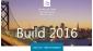 Sự kiện Build 2016 của Microsoft bán hết vé chỉ trong 1 phút