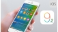 iOS 9.2.1 chính thức được phát hành