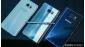 Samsung Galaxy Note 6 có thể sẽ có thêm phiên bản bình dân