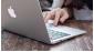 MacBook Pro thế hệ mới sẽ không còn cổng USB truyền thống