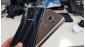 Samsung Galaxy S8 lộ cấu hình trên Geekbench