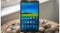 Galaxy Tab S3 bất ngờ xuất hiện ảnh thực tế