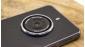 Smartphone của Kodak giá 12,1 triệu đồng chính thức lên kệ