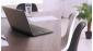 Lenovo trình làng laptop dòng Thinkpad E mới tại Việt Nam
