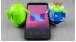 Tin vui: Android 7.1.2 chính thức được phát hành