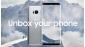 Samsung chính thức giới thiệu bộ đôi siêu phẩm Galaxy S8và S8 Plus