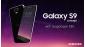 Galaxy S8 chưa hết hot, Galaxy S9 đã được nghiên cứu