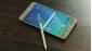 Samsung GalaxyNote 5 đã có thể lên đời Android 7.0 Nougat