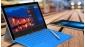 Surface Pro 5 chạy Intel Kaby Lake sắp ra mắt
