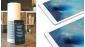 Apple sẽ giới thiệu iPad Pro 10.5 inch và loa thông minhtại WWDC 2017?