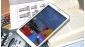 Samsung sắp giới thiệu Galaxy Tab E 8.0 phiên bản mới