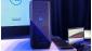 Dell trình làng máy tính chuyên game Inspiron Gaming