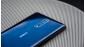 Nokia 8 trình làng với camera kép, chip Snapdragon 835