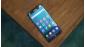 Tiết lộ thời điểm lên kệ của Galaxy Note 7 tân trang