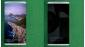 OPPO Find 9 lộ thiết kế màn hình tràn cạnh trong ảnh render