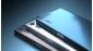 Xperia XZ1 và XZ1 Compact lộ giá bán với nhiều tùy chọn màu sắc