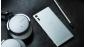 Xperia XZ1 Compact chạy Snapdragon 835, Android 8.0 lộ diện trên AnTuTu