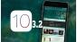 iOS 10.3.2 chính thức bị Apple khóa sign
