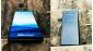 Rò rỉ giá bán Galaxy Note 8 tại thị trường châu Á