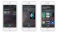 iOS 8.3 bản cập nhật mới có gì hot