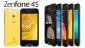Zenfone 4S giá cực rẻ xuất hiện [Cực đẹp]